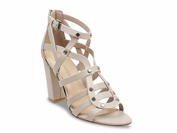 1e86877a9c26 Women s Dress Sandals