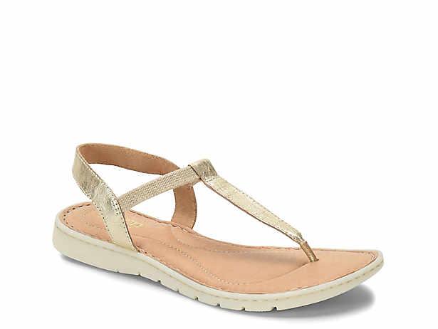 4d34122ec641 Born Shoes