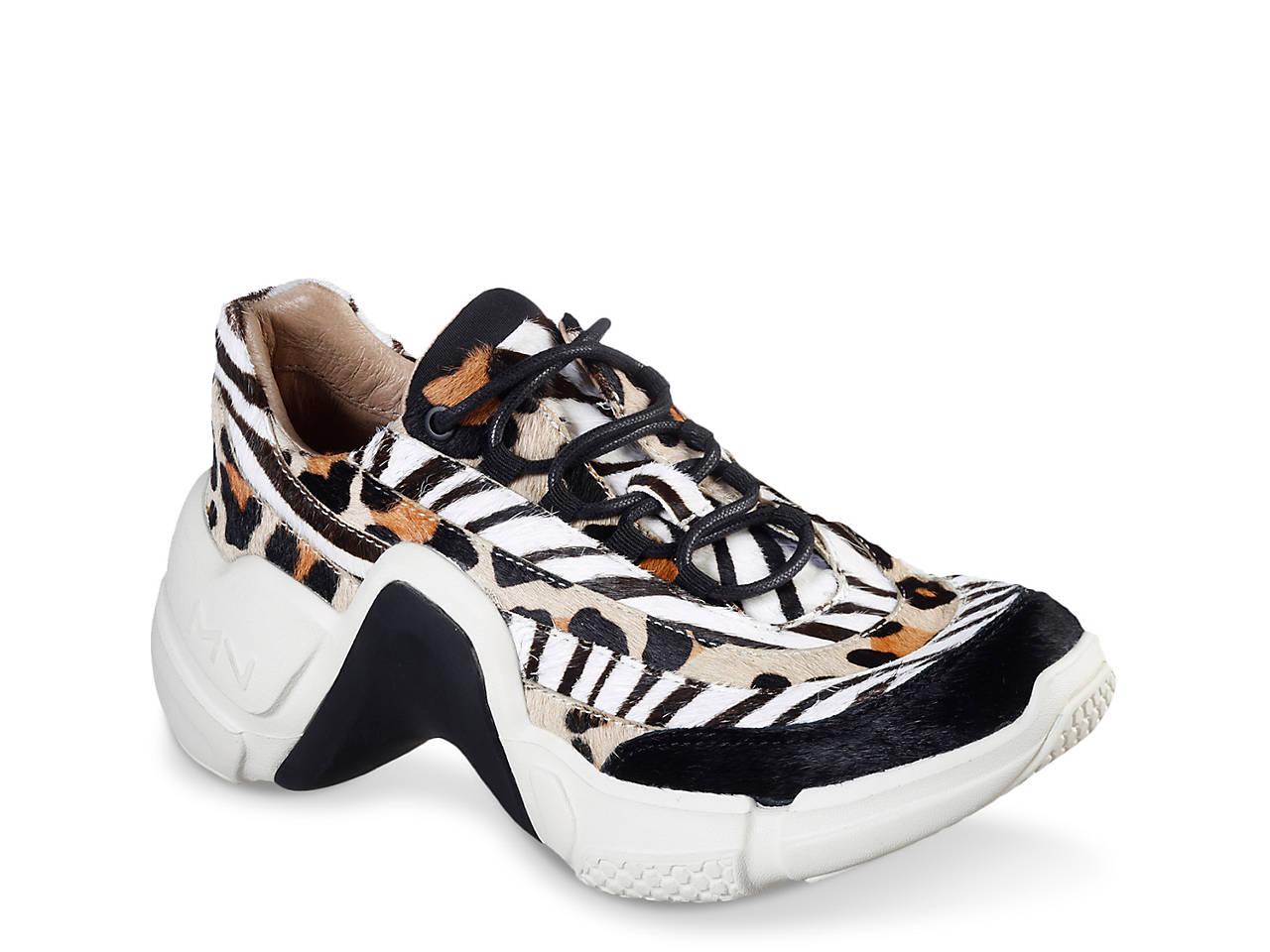 sélection premium 7f334 acf92 Neo Block Mix Up Sneaker