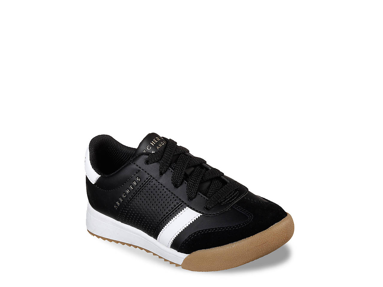 9d0d70e08f47 Skechers Zinger Toddler   Youth Sneaker Kids Shoes