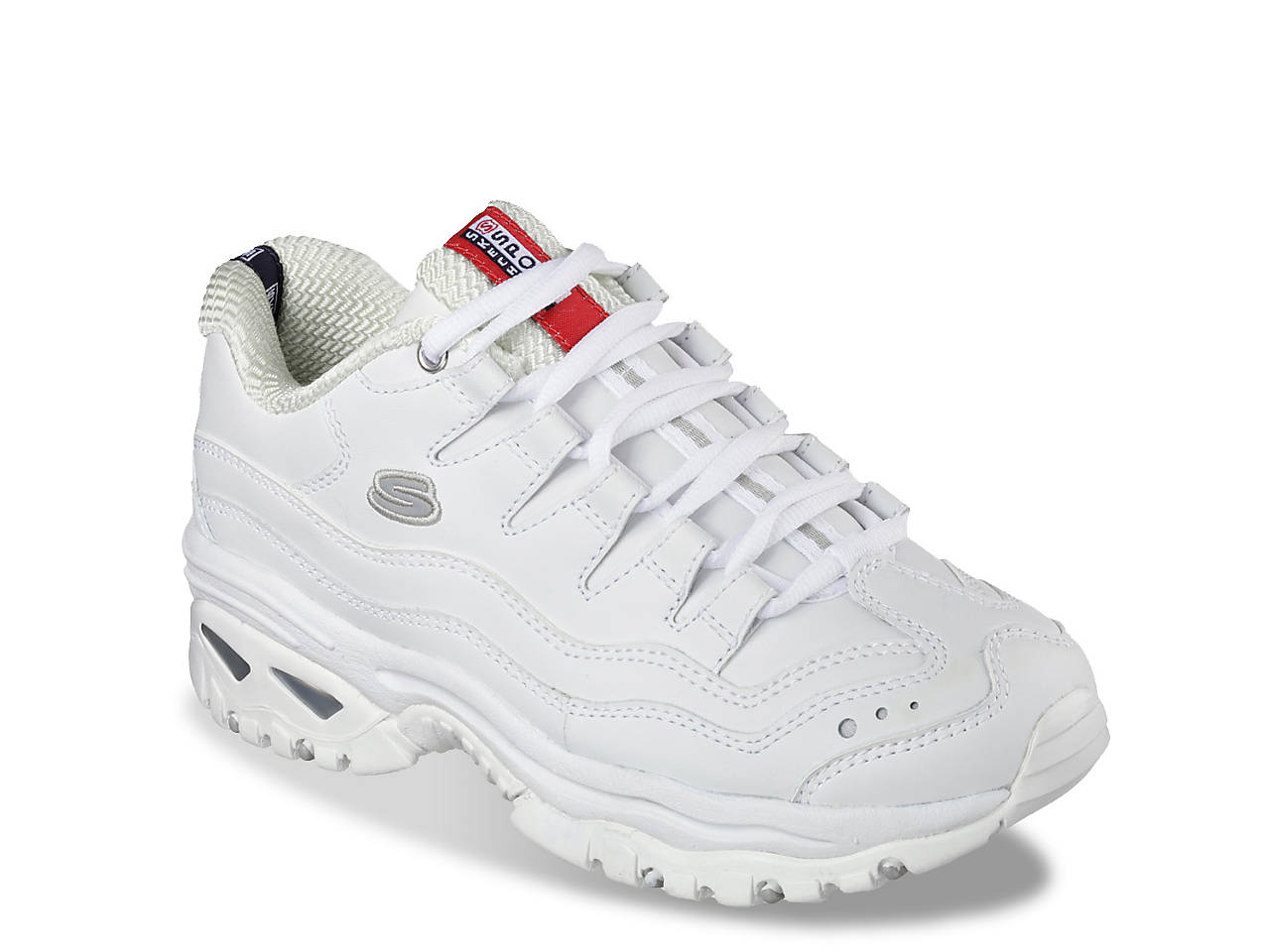 D'Lites Energy Sneaker Women's