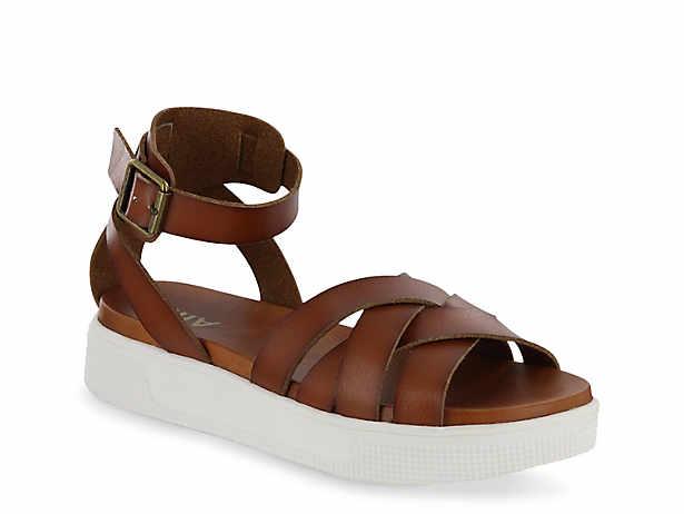 ba0465704a7 Mia Abby Platform Sandal Women s Shoes