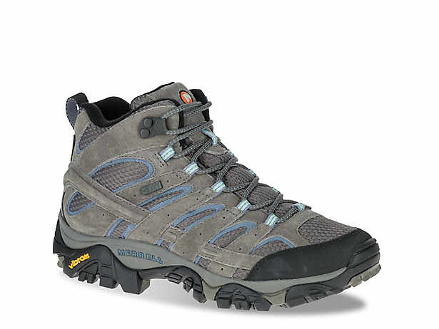 98d153c4 Merrell Shoes, Boots, Sandals, Sneakers & Tennis Shoes | DSW