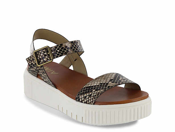 492886a4b1 Mia Shoes, Boots, Sandals, Wedge & Sneakers | DSW