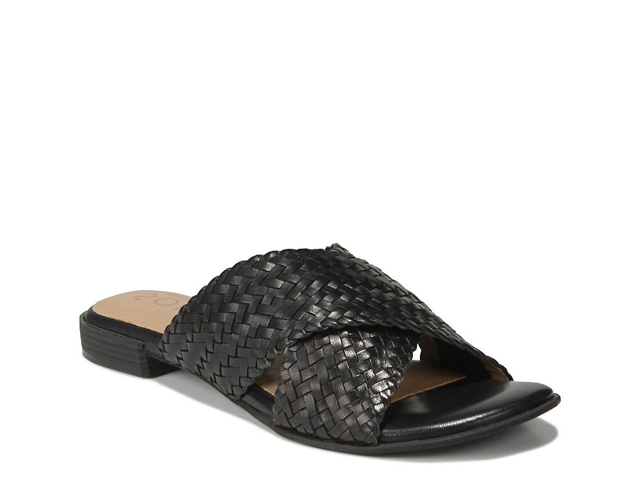 4b5a8408015 Royale Sandal
