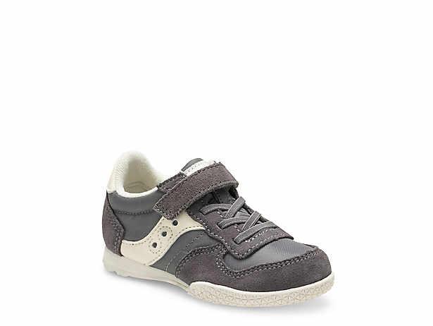 80e173d8b1 Saucony kids shoes | DSW