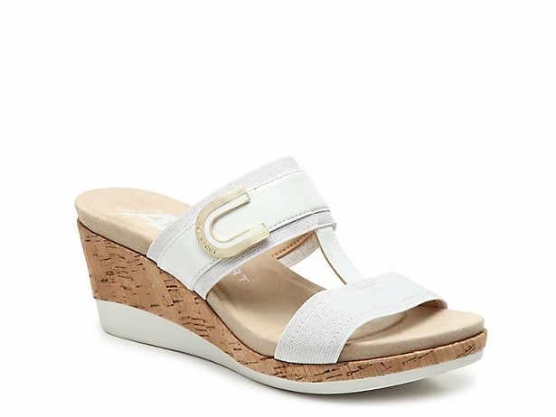 c90ad306d80a Anne Klein Shoes