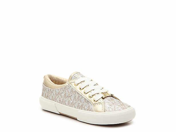 Michael Michael Kors Shoes, Boots, Sandals   Sneakers   DSW b6ce68b9fc6b