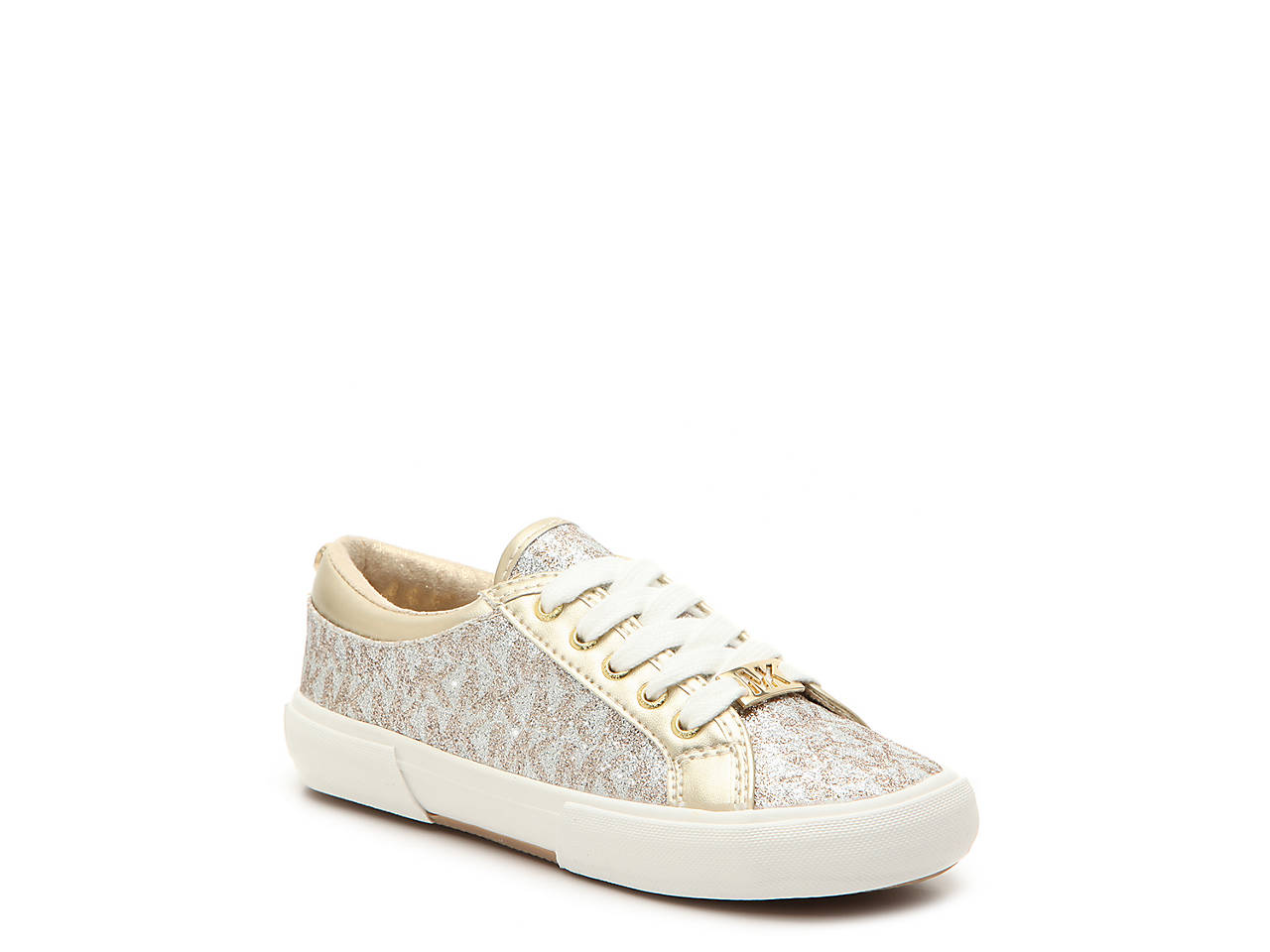 fashion design complete range of articles huge inventory Ima Tinsel Sneaker - Kids'