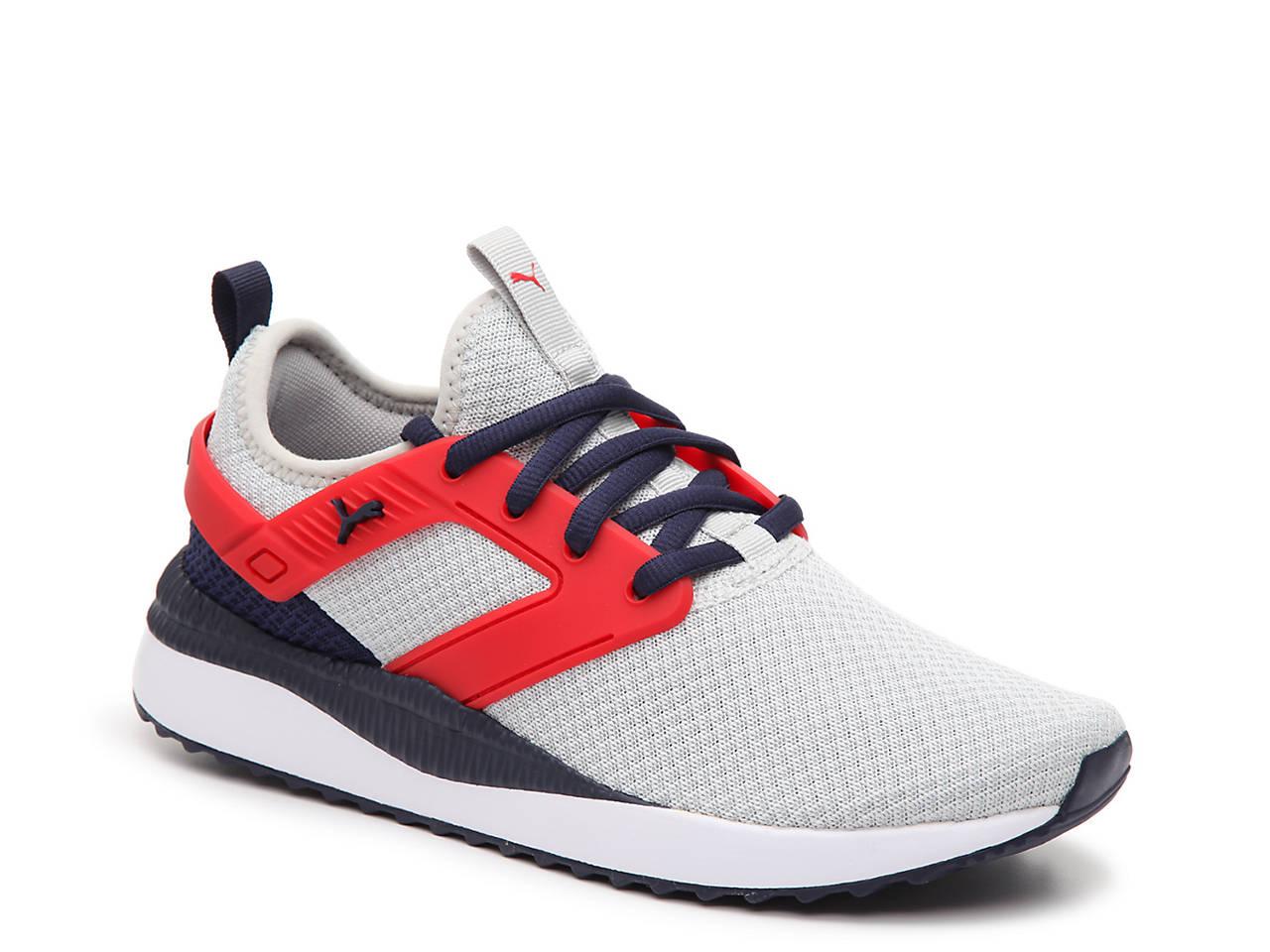 68616f332e Pacer Next Excel Training Shoe - Men's