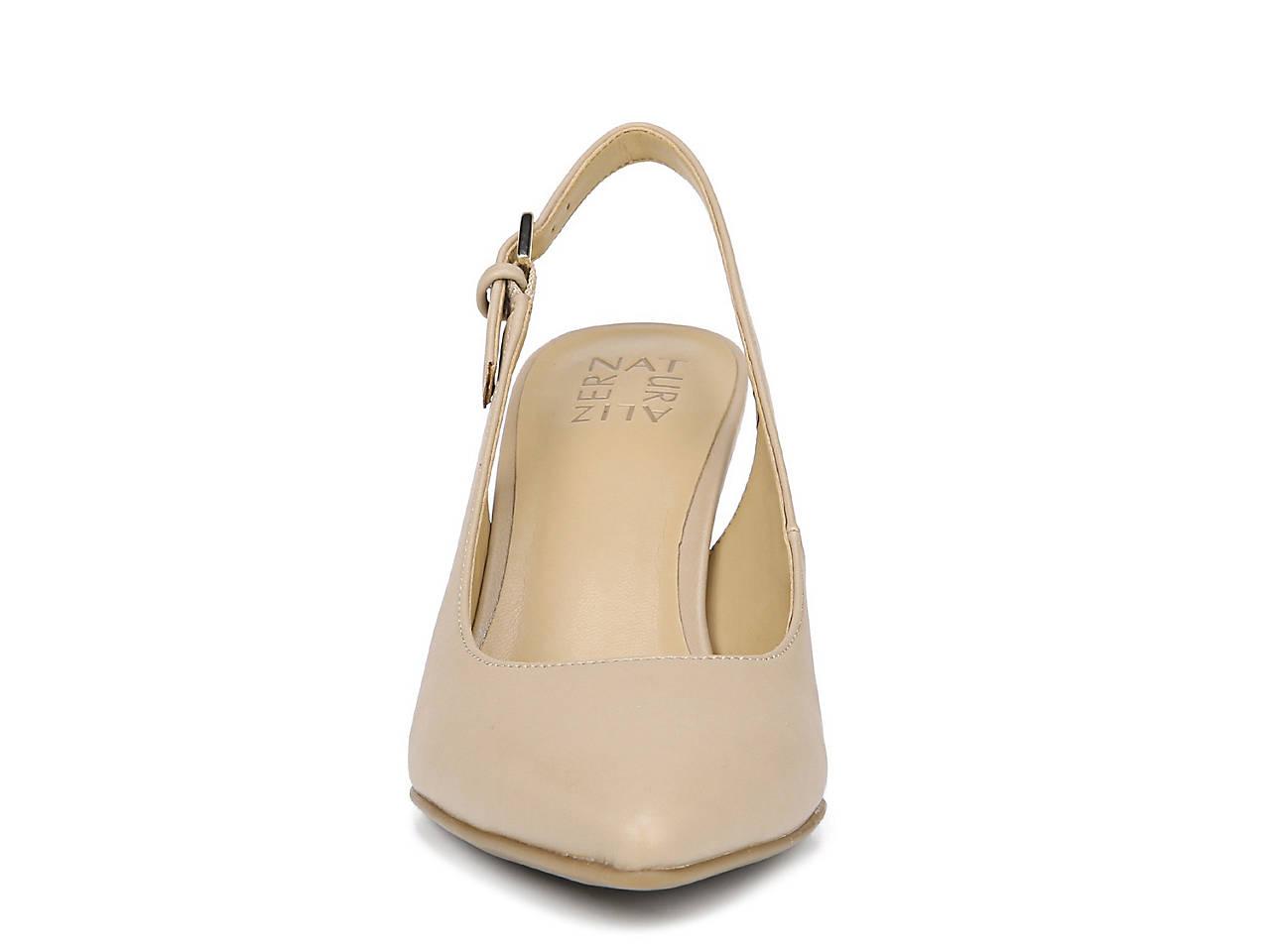 7cd58033560 Naturalizer Morgan Pump Women s Shoes