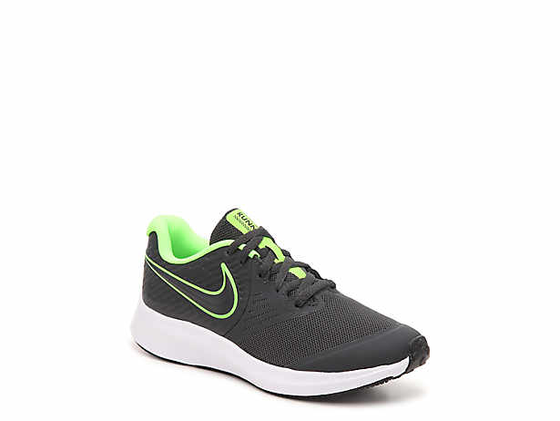 b56e6323 Nike Shoes, Sneakers, Tennis Shoes & Running Shoes | DSW