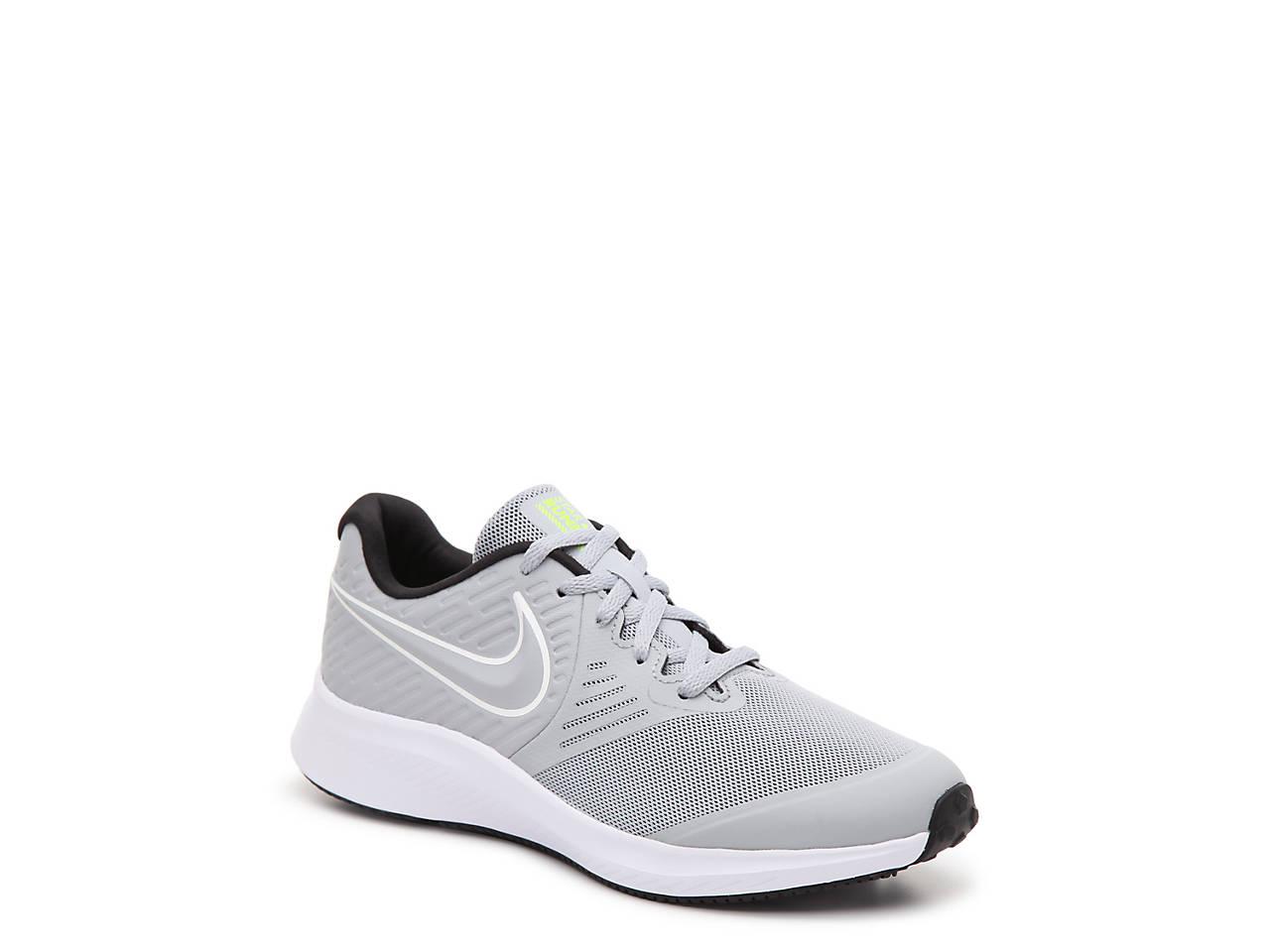 économiser e183d b22e2 Star Runner 2 Running Shoe - Kids'