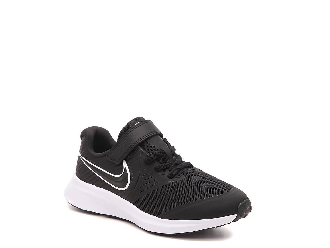 code promo 0700e d71ad Star Runner 2 Sneaker - Kids'