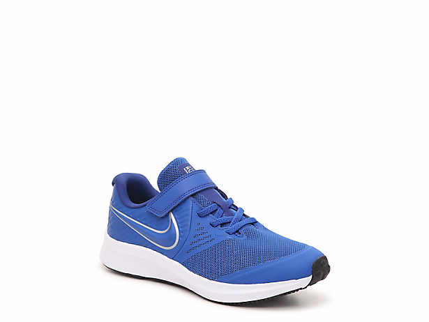 33337534198ce Nike Shoes, Sneakers, Tennis Shoes & Running Shoes | DSW
