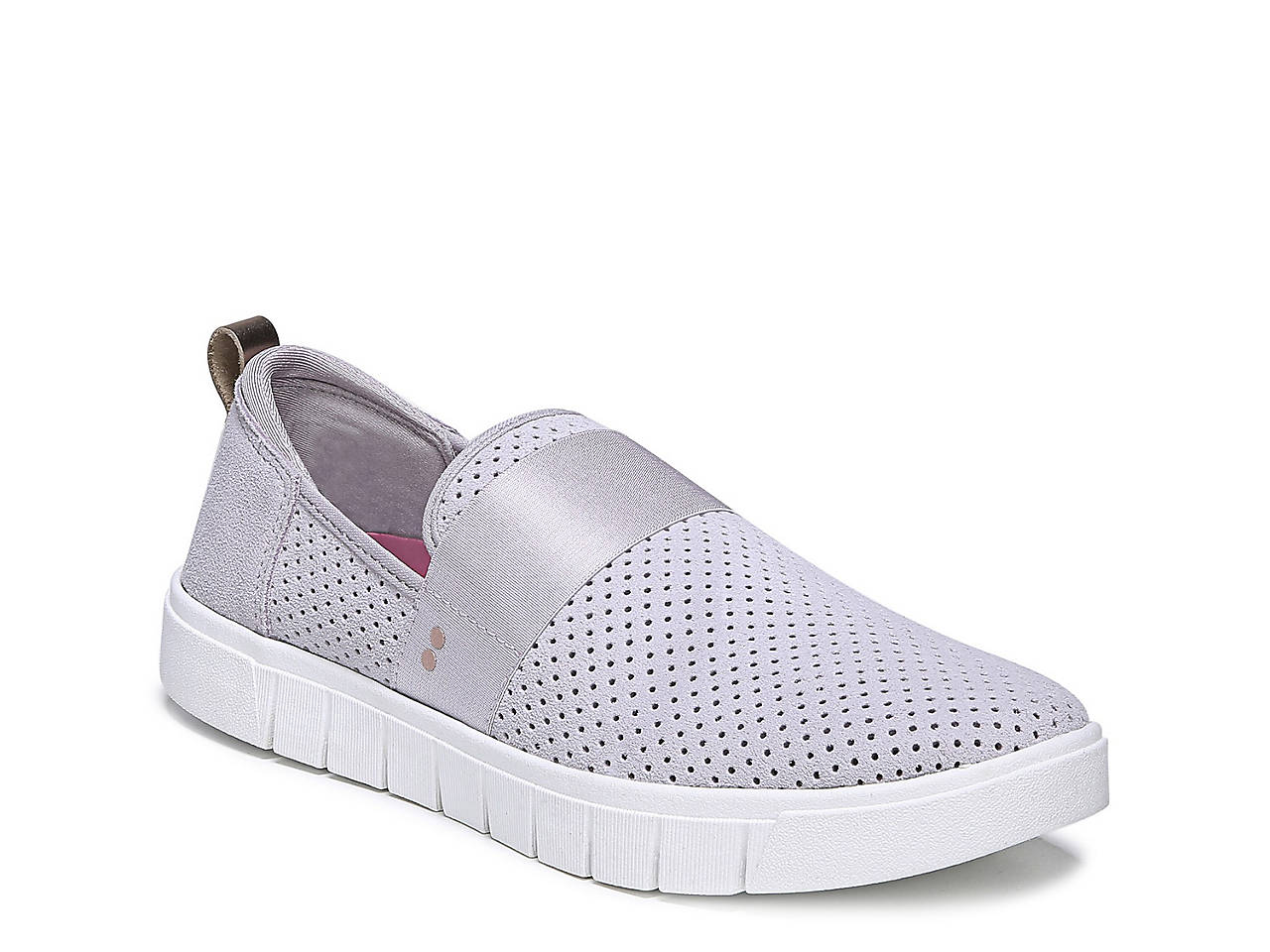 5629788e6 Ryka Haze Slip-On Sneaker Women's Shoes | DSW