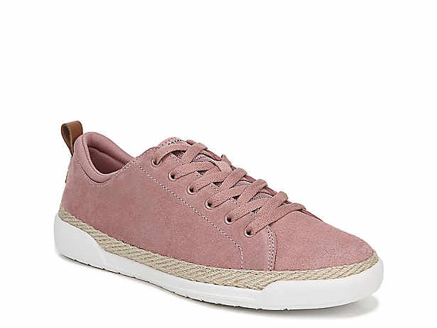 a771eec40382 Vintage Havana Brink Slip-On Sneaker Women's Shoes | DSW