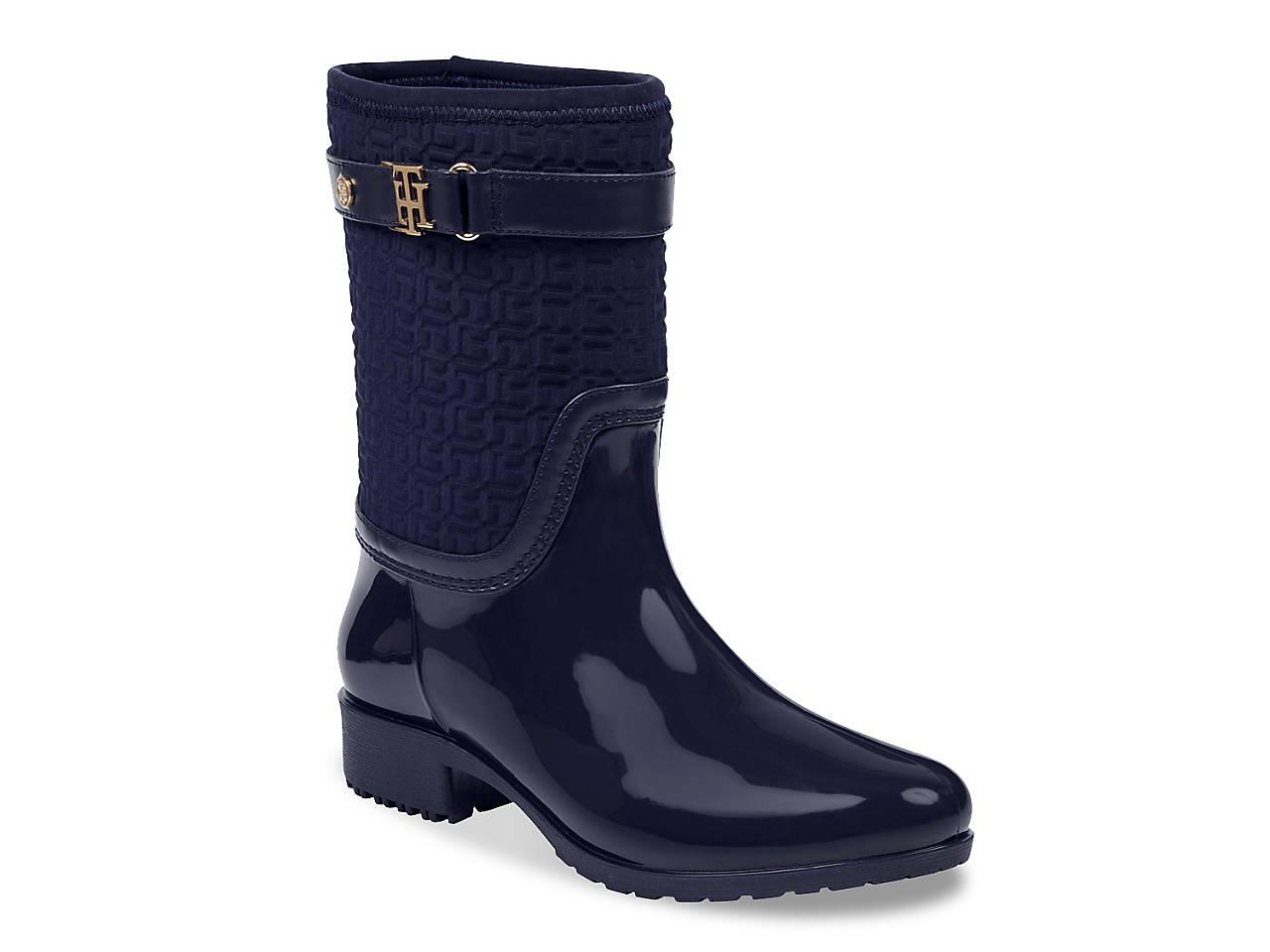 75e53b2f912 Floredo Rain Boot