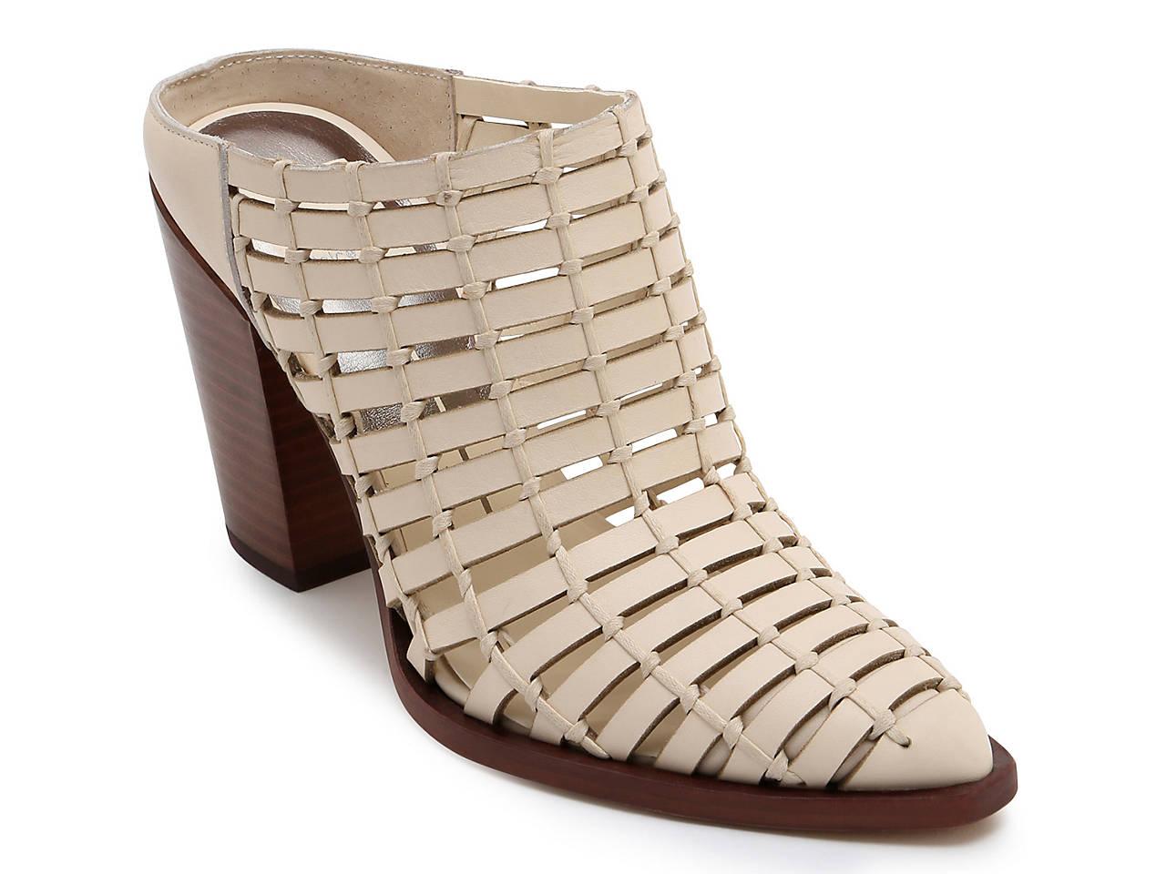 6ce070824c91 Dolce Vita Kacie Mule Women s Shoes