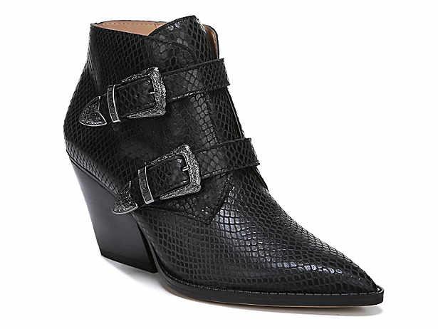 714fb58226c Franco Sarto Darlis Pump Women s Shoes
