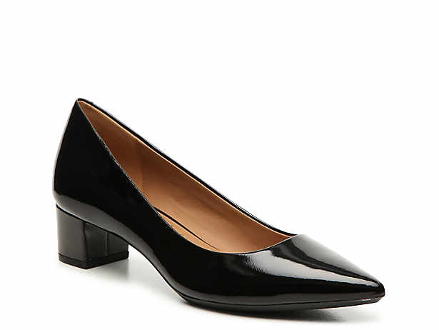 ac768dd9e44 Cole Haan Dawna Pump Women's Shoes | DSW