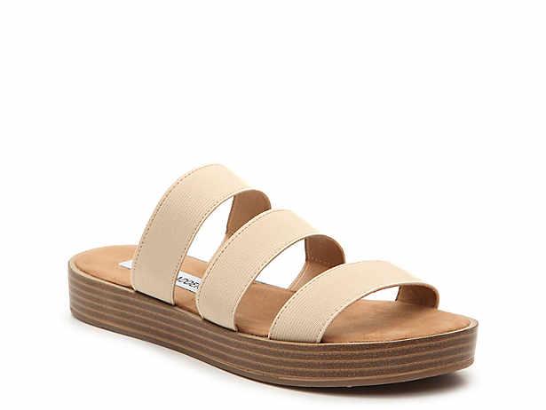 5295ac750b3 Steve Madden Karolyn Sandal Women's Shoes | DSW