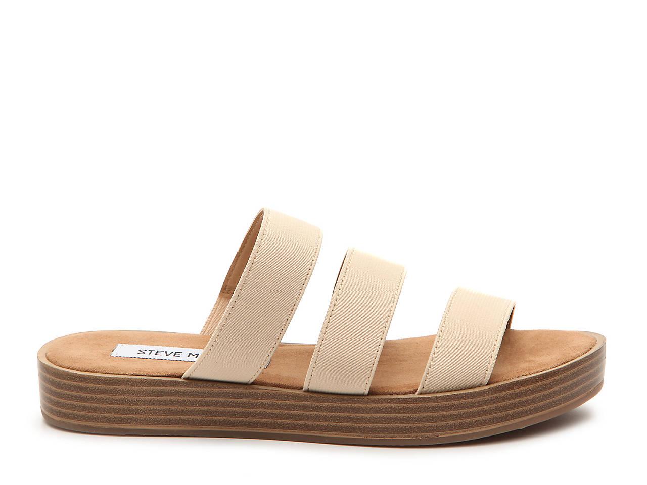30ec1868f7e Glyn 3 Platform Sandal