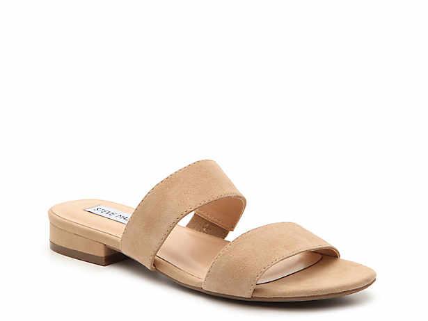 419296207c Steve Madden Bev Sandal Women's Shoes | DSW