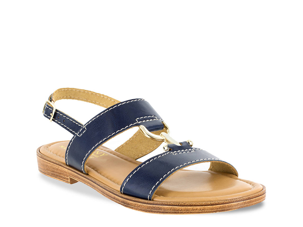 1a87f989ab31 Easy Street Aida Sandal Women s Shoes