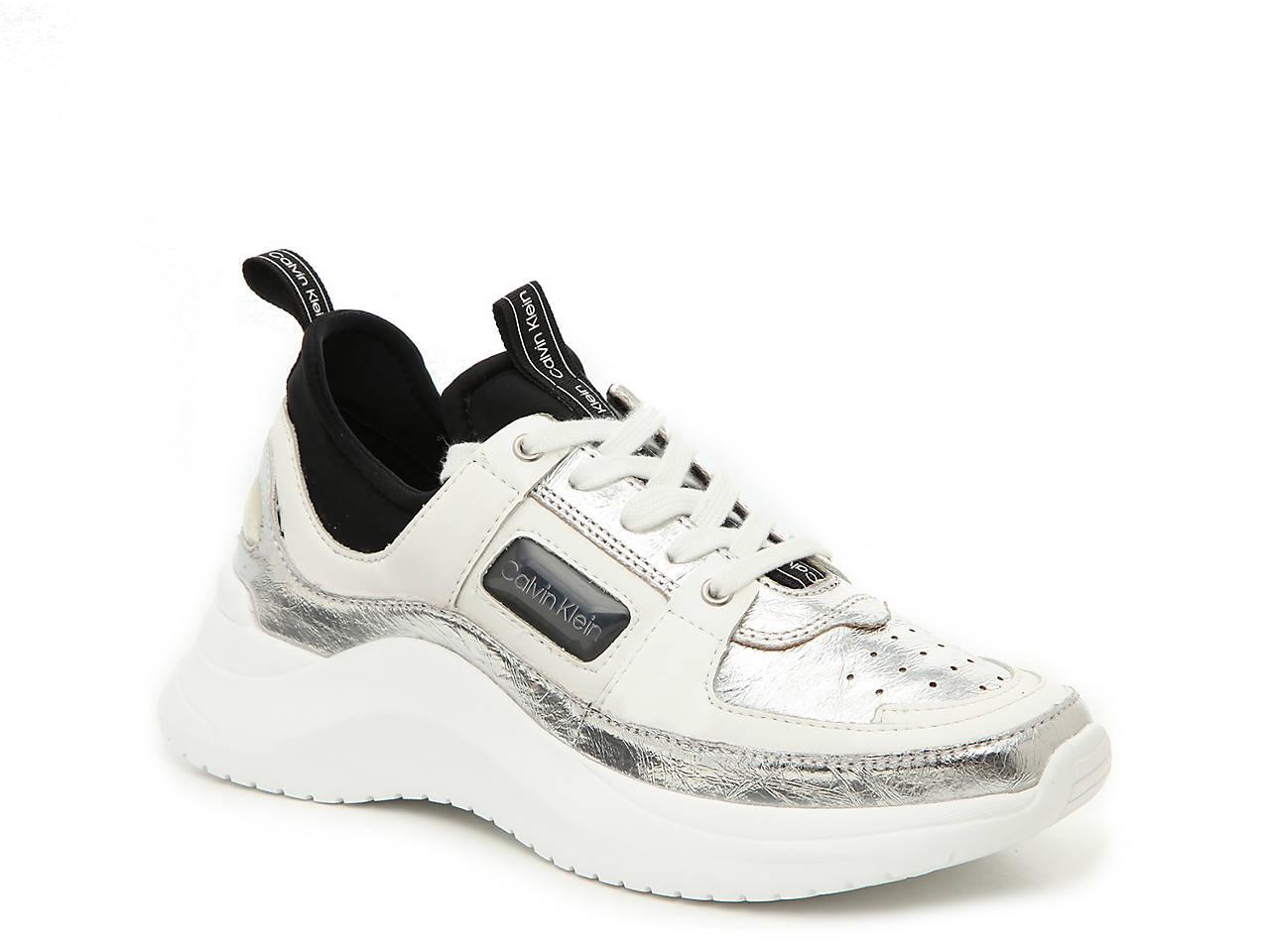 the best attitude 92e9f d2da4 Ultra Sneaker