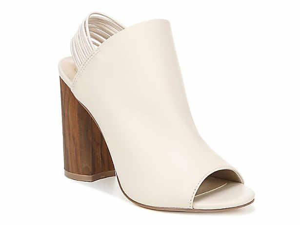 899d84a145 luna shoes | DSW