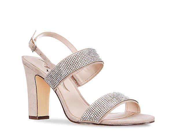 418aa52a3 Nina Shoes, Sandals, Heels, Wedges & Pumps | DSW