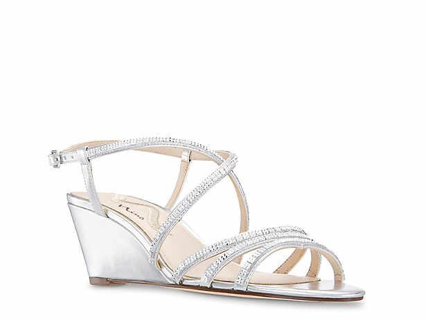 1ca2e60ee58e Nina Shoes