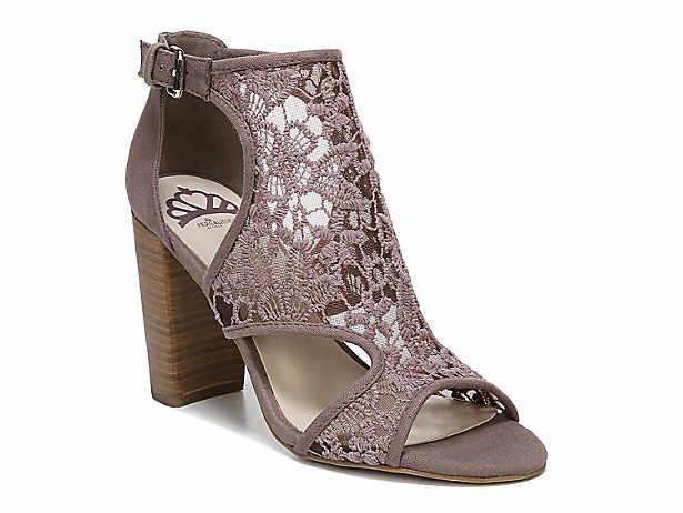 03993409717 Fergalicious Shoes