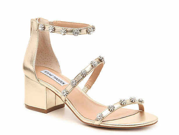 dfcf3cb5d44 Women's Evening and Wedding Shoes | Bridal Shoes | DSW