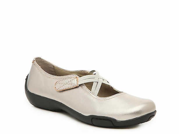a742a0ccbf01 Ros Hommerson Shoes