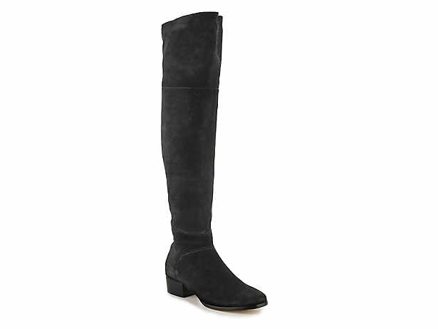 27edfc4cbb7 Women s Over The Knee Boots