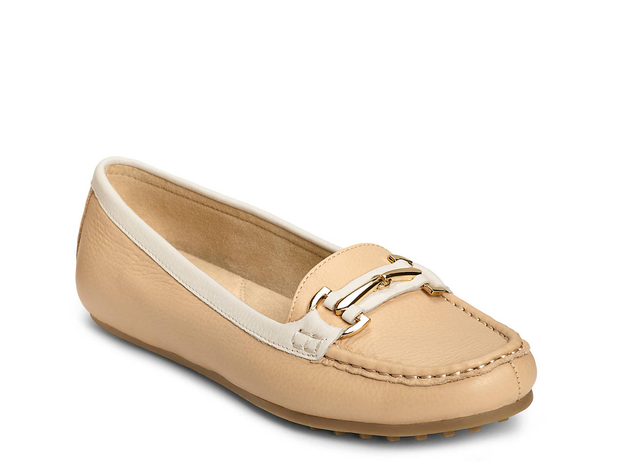 e79bb8974d Aerosoles Drive Along Loafer Women s Shoes