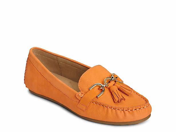 a125ffcf2aee Aerosoles Shoes
