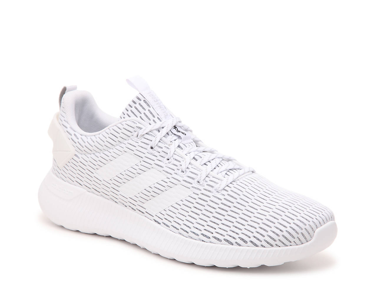 ADIDAS NEO LITE RACER WOMENS : Adidas outlet sale Shoes