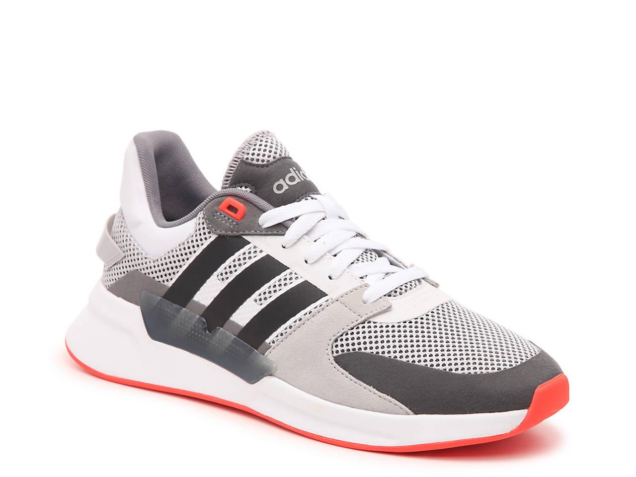 b1bd680825 Run 90S Sneaker - Men's