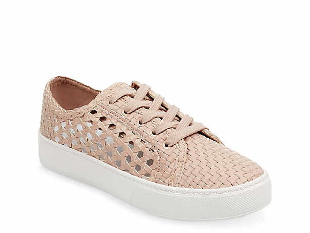 4528ef6e42f9 Women s Athletic Shoes   Sneakers