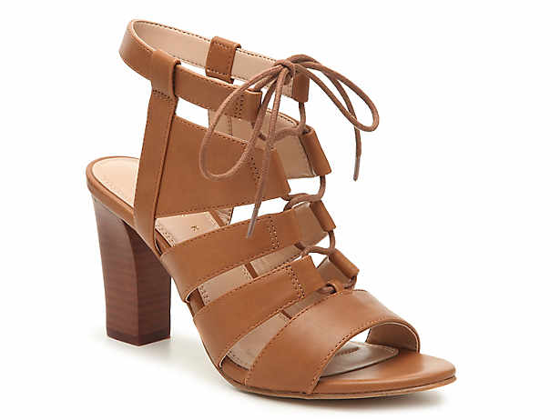 97d7b8ae07b7 Women s Dress Sandals