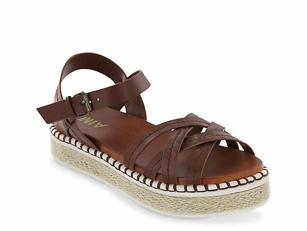 273980cce5f1 Women's Sandals | Flip Flop, Wedge & Gladiator Sandals | DSW