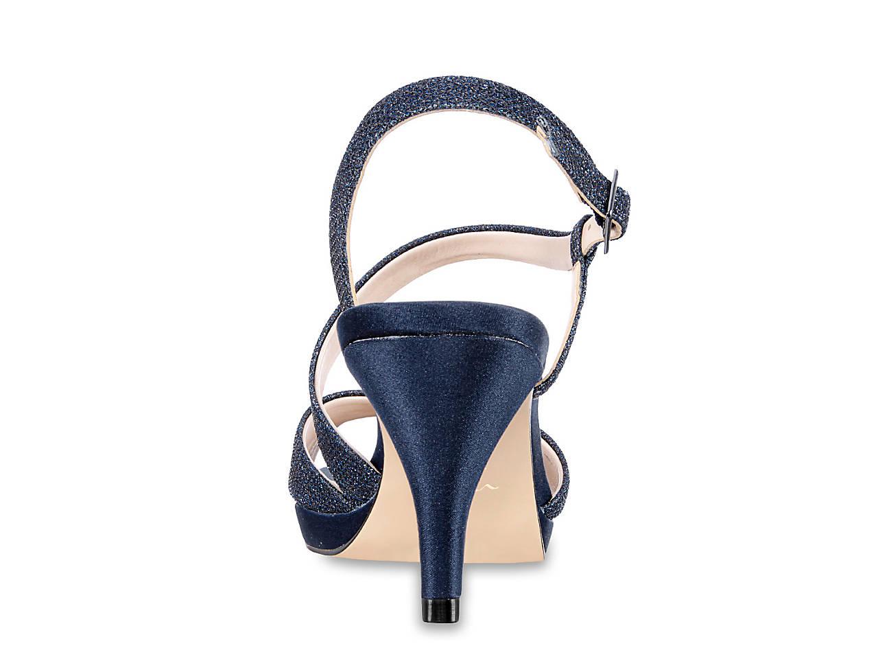 9b056d5fcaf Nina Nazlee Platform Sandal Men s Shoes