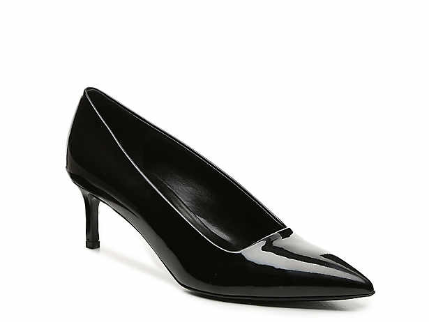 0e23ebce3eb51 Via Spiga - Luxury Shoes, Boots, Sandals, Handbags and More | DSW