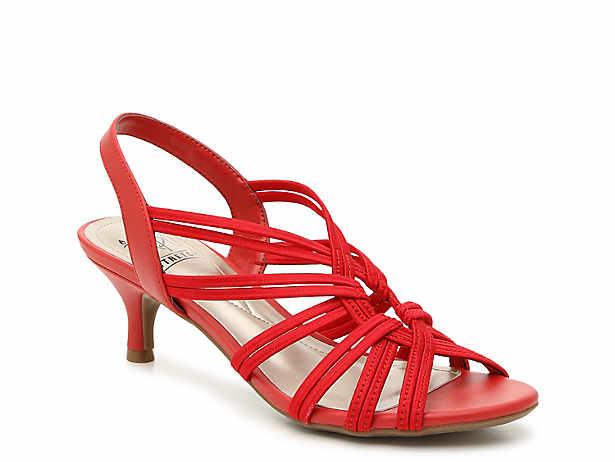b3b985b27c6c Impo Shoes