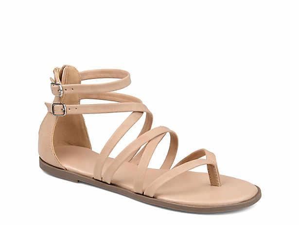 af983a42c6 Women s Gladiator   Lace-Up Sandals