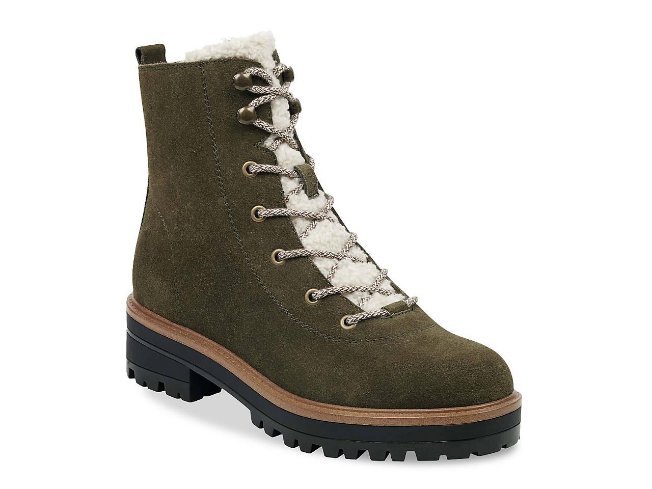 689597276ec Marc Fisher Izma Bootie Women s Shoes