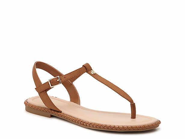 16773355dd8 Aldo Shoes